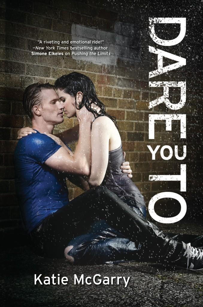 dare-you-to-book-cover