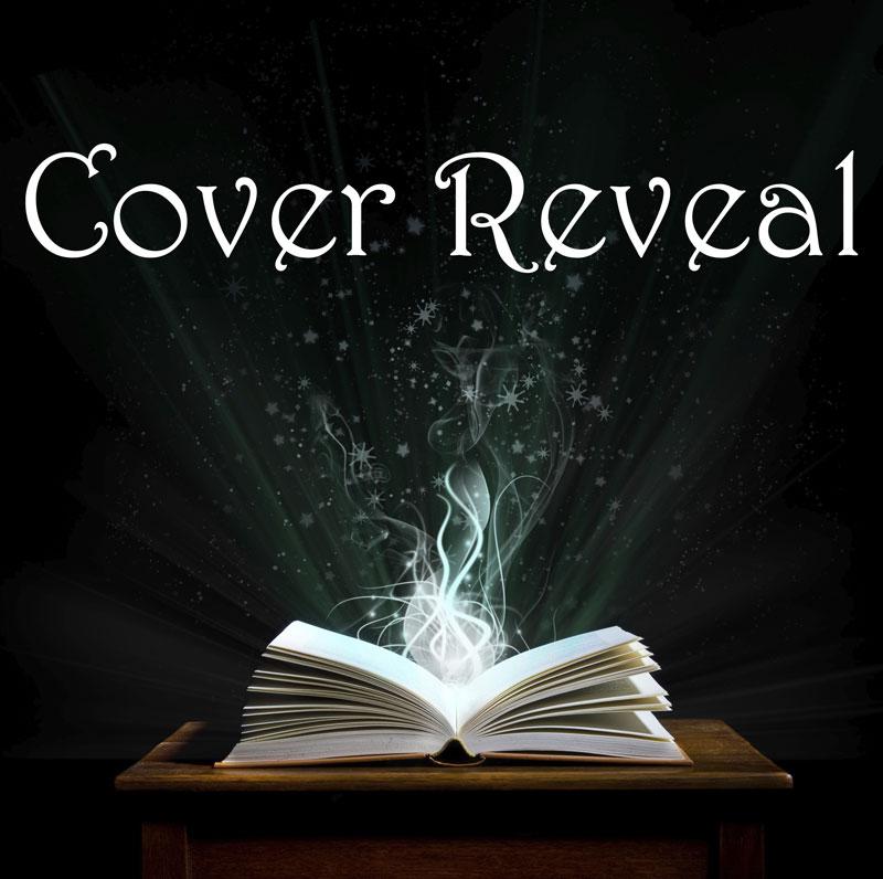 Romantic Suspense: Debut Romantic Suspense Cover Reveal